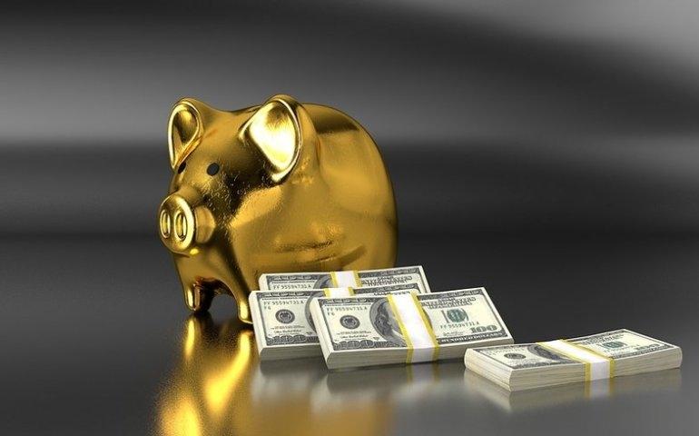 Konto maklerskie - jak wybrać najlepsze?