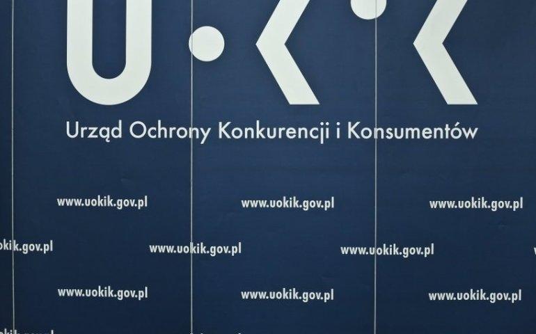 UOKiK: ochrona kredytobiorców wśród propozycji zmian dot. tarczy antykryzysowej