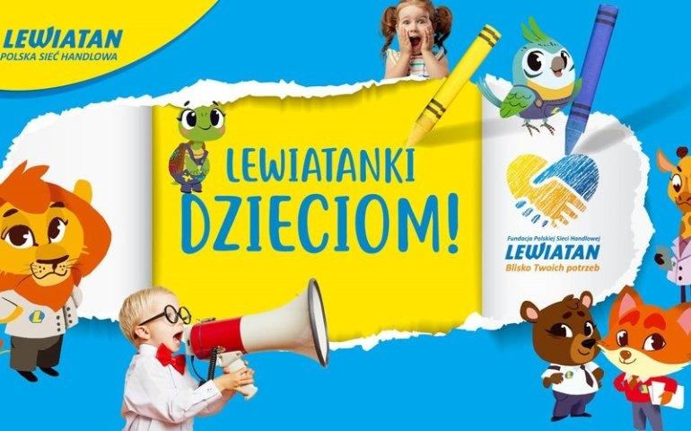 fot. Lewiatan