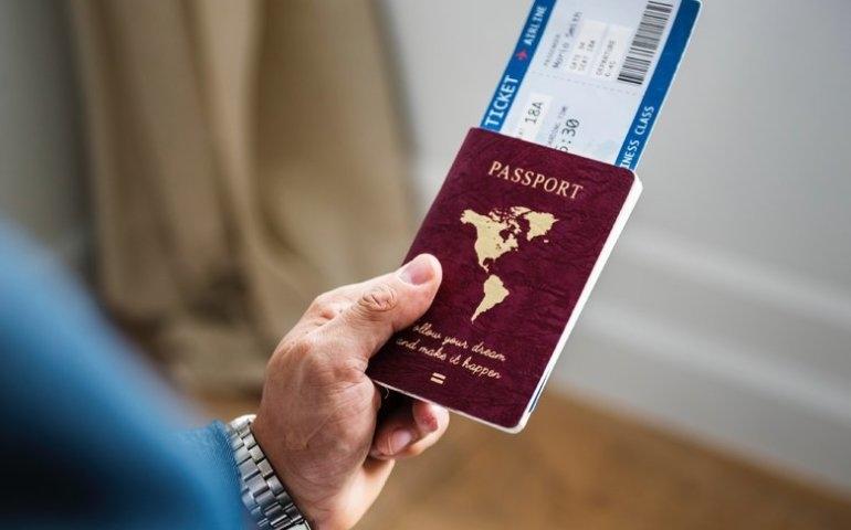 Czy ubezpieczenie turystyczne jest konieczne?