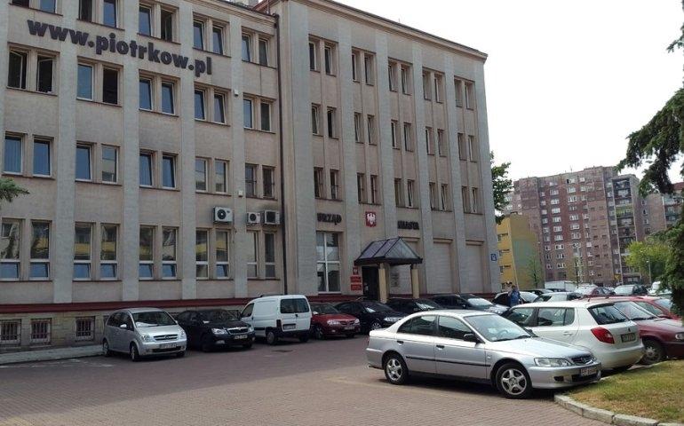 Wyższe czynsze w mieszkaniach komunalnych w Piotrkowie