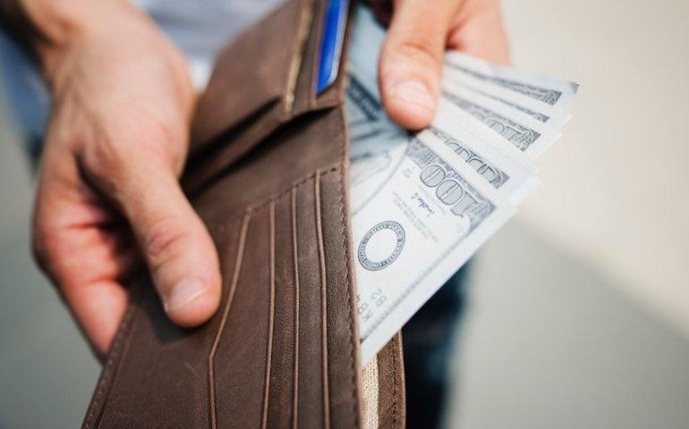 Pożyczki online - to szybsze niż myślisz