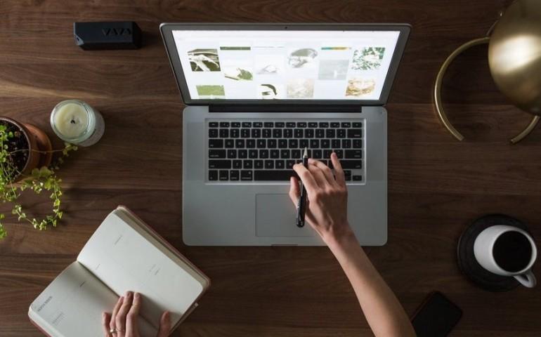 Firma tworząca oprogramowanie dla biznesu - jak wybrać najlepszą?