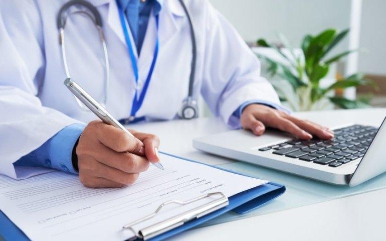 Jak zamówić prywatny pakiet medyczny przez internet?
