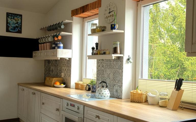 Jakie są najlepsze okna w Polsce? Innowacyjne rozwiązania od firmy Domel