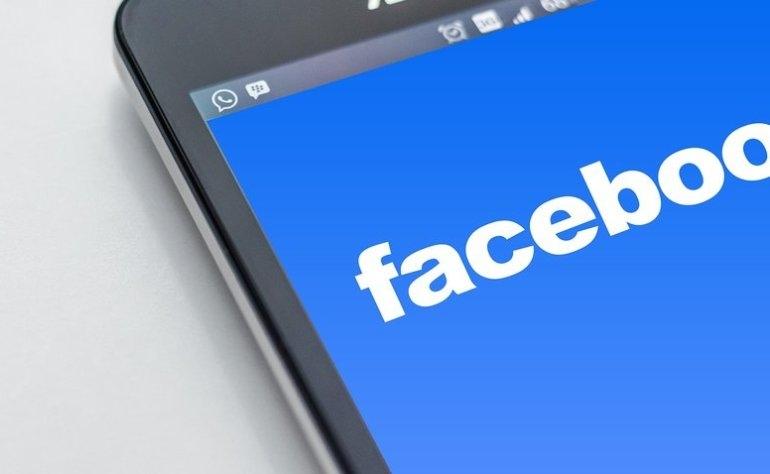 Jak wypromować swój biznes za pomocą profilu na Facebooku?