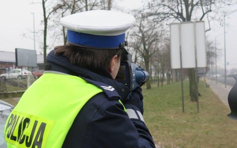 Trzy wypadki, 26 kolizji i 6 pijanych kierowców – taka była Wielkanoc 2019 na naszych drogach