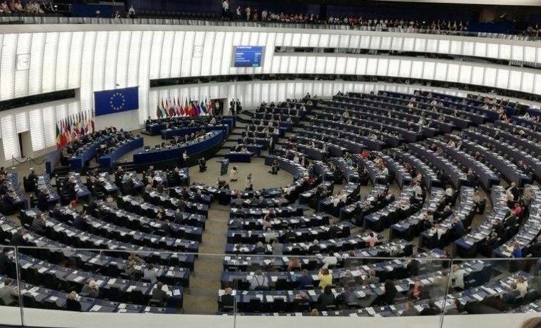 Porozumienie Parlamentu i Rady w sprawie praw autorskich na rynku cyfrowym UE