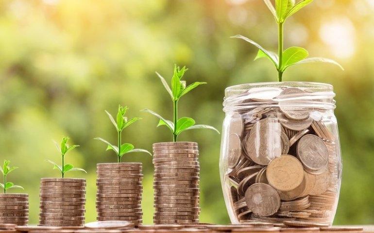 Kalkulator kredytowy online - niesamowita pomoc w doborze pożyczki