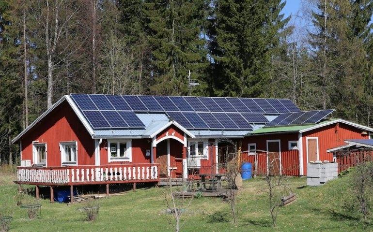 Rachunki za prąd niższe o 90%! Jak to możliwe?