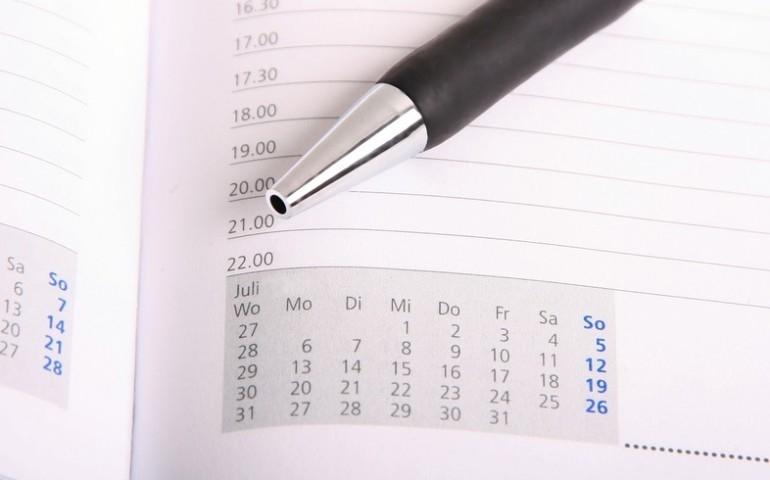 Kiedy możliwa jest zmiana okresu kredytowania pożyczki na raty?