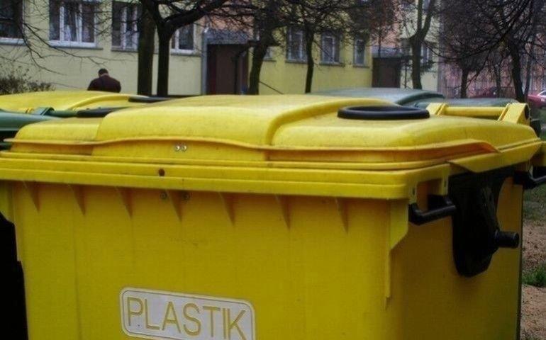 Nowe stawki za odbiór śmieci nadal nieustalone