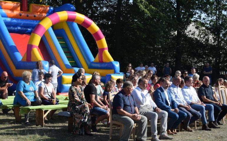 fot.: UG Czarnocin