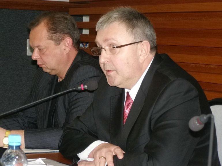 Piotrków: SLD, PO, Nowoczesna tworzą wspólny komitet