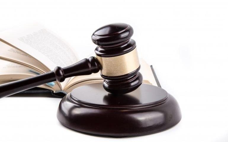 Potrzebujesz darmowej pomocy prawnej?