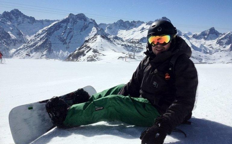 W jakich butach wybrać się na snowboard? O czym należy pamiętać?