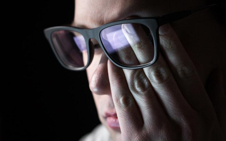 Ruszyła specjalna edycja Wielkiego Badania Wzroku - sprawdź w jakiej formie po lockdownie jest twój wzrok
