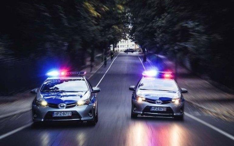 fot.: Policja