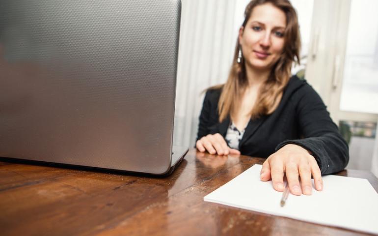 Czym kierują się pożyczkobiorcy wybierając firmę pożyczkową?