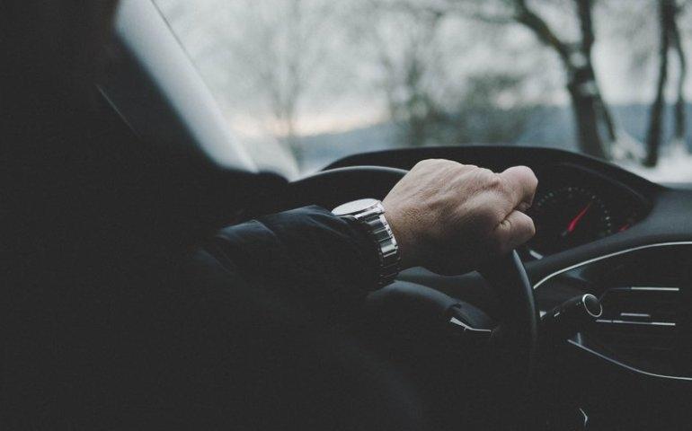 Zapachy do samochodu - kilka istotnych prawd