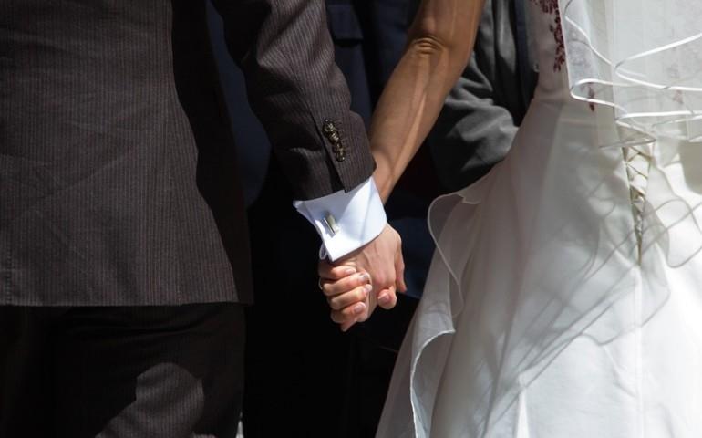 Czy w Piotrkowie zawierane są małżeństwa mieszane?
