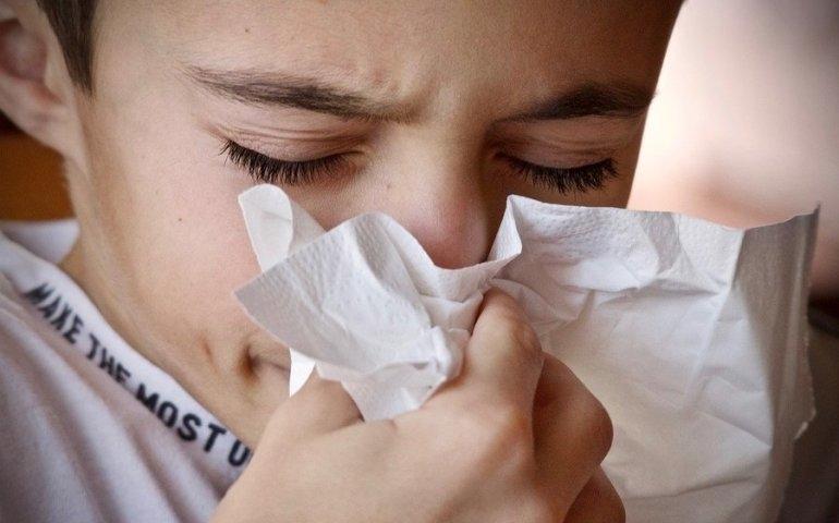 Ozonowanie dla alergików – czy jest skuteczne?