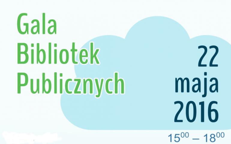 grafika: gorzkowice.pl