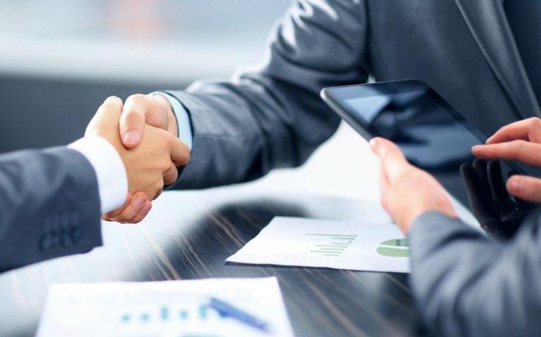 Pożyczki na dowolny cel - bez zaświadczeń