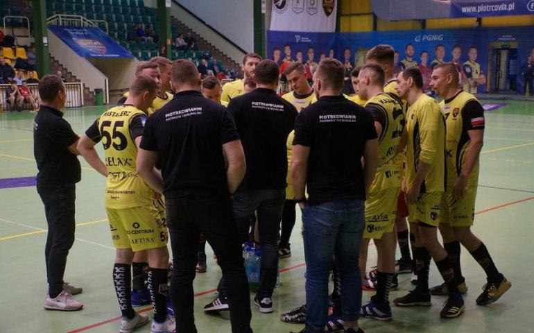 Fot.: www.piotrkowianin.pl