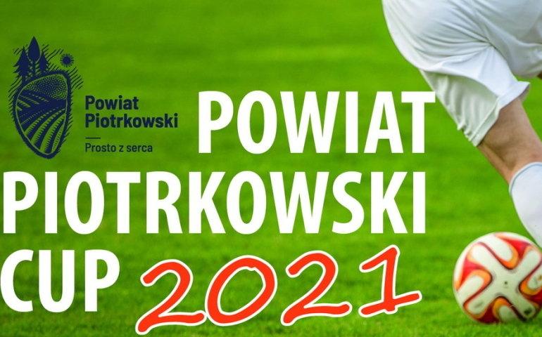 fot. powiat-piotrkowski.pl