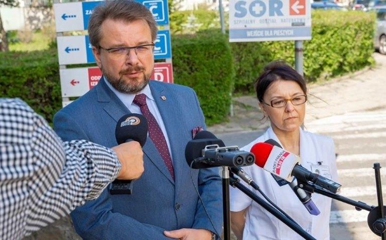 fot. S. Sołtyszewski