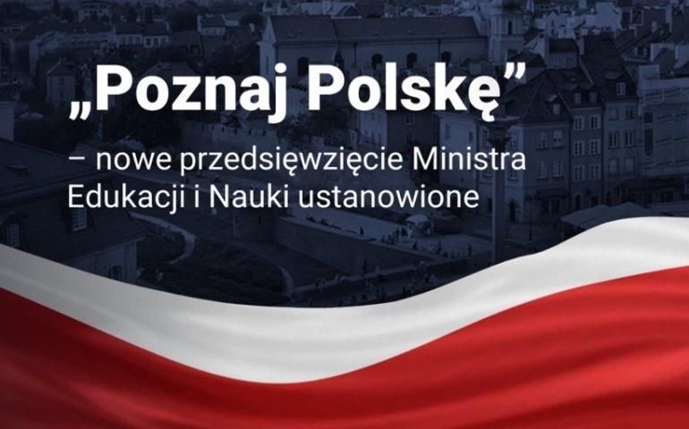 Zdj.gov.pl
