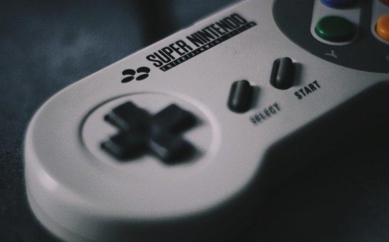 Poznaj 5 najgorętszych propozycji gier na Nintendo Switch