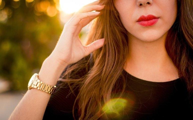 Złote zegarki – poznaj stylowe modele do 5000 złotych!